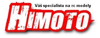 Himoto.cz