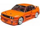 KAROSERIE HPI BMW M3 E30 1:10 (200mm)