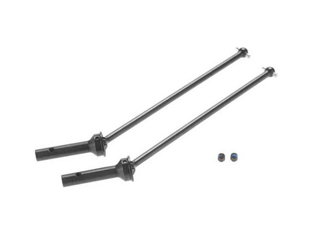 Arrma AR220031 Hřídel CVD 174.5mm (2): Talion