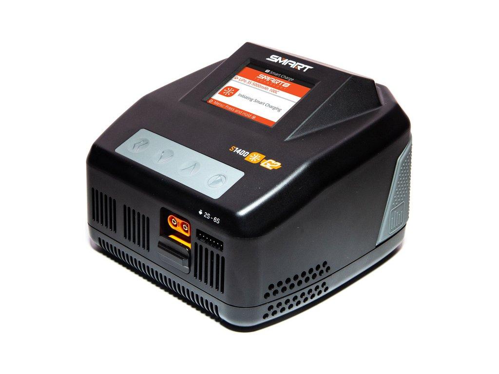 SPEKTRUM SMART G2 S1400 1x 400WAC