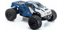 LRP MONSTER S10 BLAST MT BRUSHLESS 4WD RTR 1:10