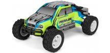 HIMOTO MONSTER TRUCK PROWLER MT 2WD RTR 1:12