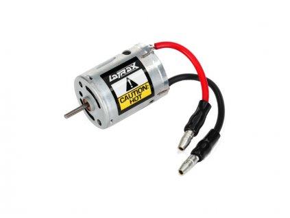 LaTrax - Motor 370 28T V2