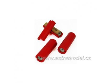 Estes - Adaptér motorů Standard->D (3)