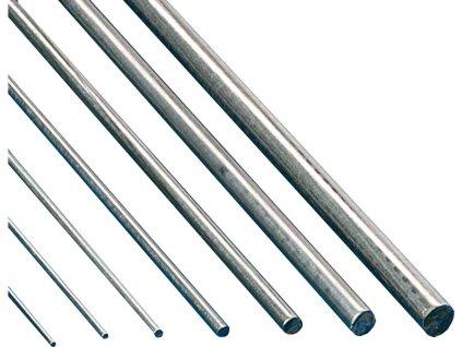 Krick Drát pružinová ocel 1.5x1000mm