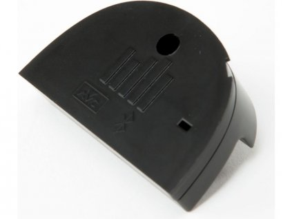 DX2E ACTIVE Bluetooth Modul