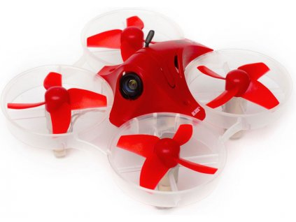 BLADE INDUCTRIX FPV PLUS BNF