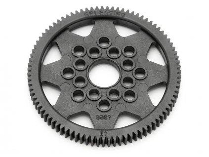 6987 HPI