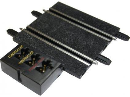 SCX Compact - Rovinka s připojným panelem 114mm (1)