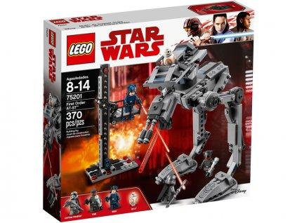 LEGO Star Wars TM - C/50075201