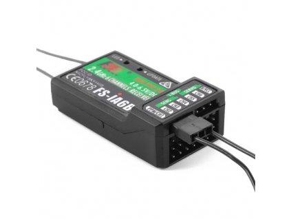 FS iA6B Reciever 500x500