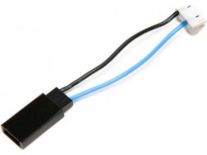 Spektrum - iX12 adaptér CRSF