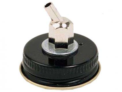 Revell - Adaptér pro míchací nádobu