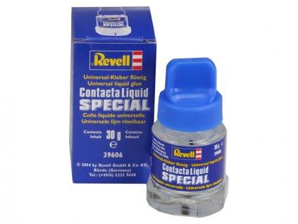 Revell - Lepidlo Contacta Liquid Special 30g