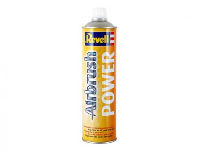 Revell - Airbrush Power - jumbo 750ml