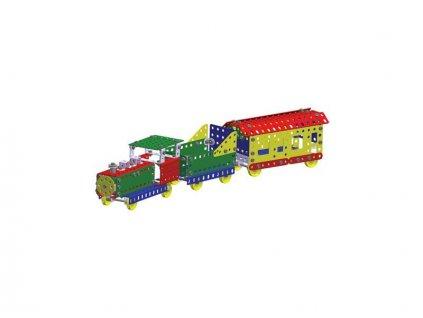 Merkur Cross Expres 030