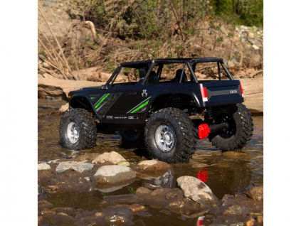 AXIAL WRAITH 1.9 4WD RTR 1:10