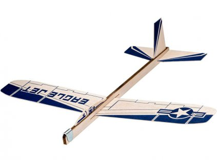 Revell házedlo Eagle Jet