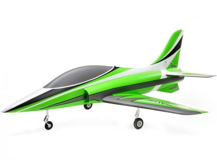 E-FLITE HAVOC Xe 80mm EDF SPORT JET SAFE SELECT BNF