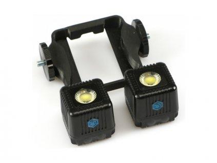 H520 Lume Cube Licht