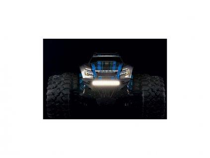 Traxxas LED osvětlení kompletní sada: Maxx