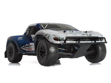 LRP S10 TWISTER SC BRUSHLESS 2WD RTR 1:10