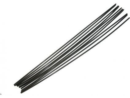 Trubička antény 350mm (10)