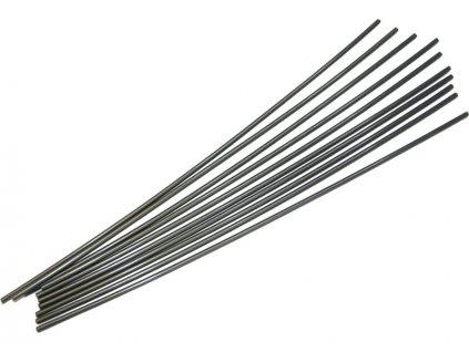 Trubička antény 250mm (10)