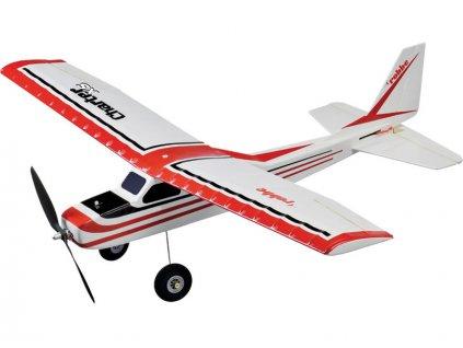Charter XS 0.8 m