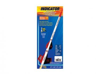 Estes Indicator Kit