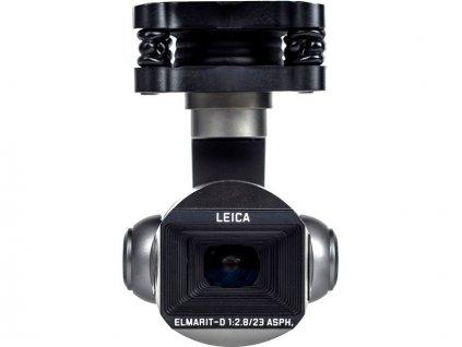 Yuneec kamera ION L1 s 3-osým gimbalem EU