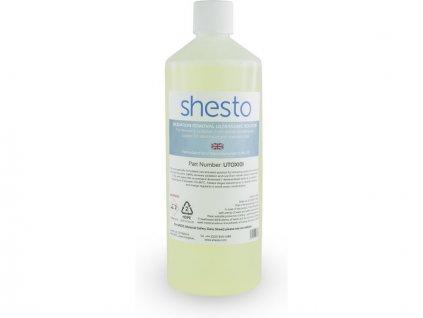 Shesto čisticí roztok pro odstranění oxidace 1l
