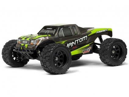 MAVERICK PHANTOM XT 4WD RTR 1:10