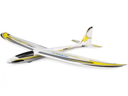 E-FLITE CONSCENDO EVOLUTION 1.5m SAFE SELECT BNF BASIC