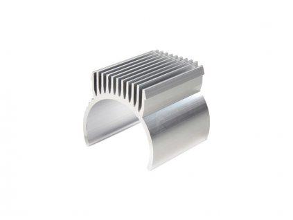 Traxxas chladič pro motory pr. 36mm (#3351R a #3461)