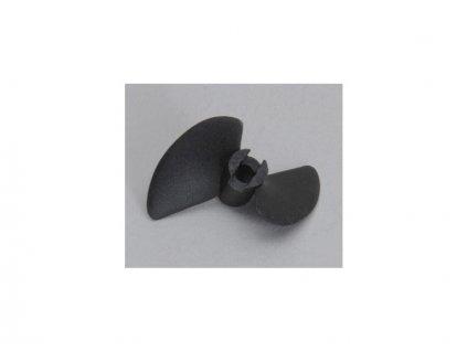 Joysway lodní šroub 30mm (2)