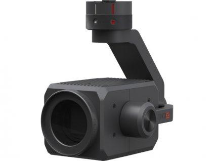 Yuneec kamera E30Z 30xZoom H520E