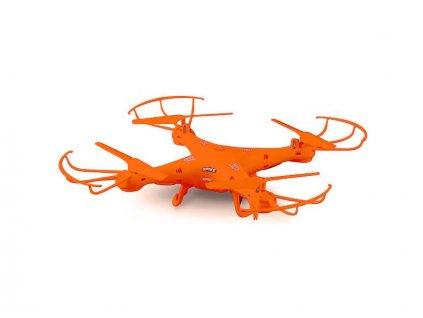 NINCOAIR Quadrone Spike 2.4GHz RTF