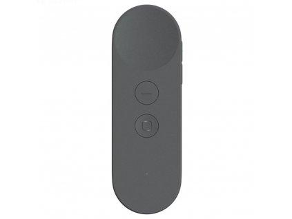 daydream controller bluetooth 9 axis gyroscope black 1571991199790