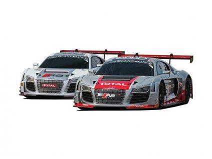 NINCO GT Race 1:32