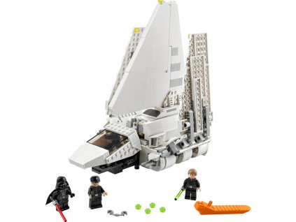 LEGO Star Wars TM - Raketoplán Impéria