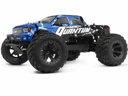 MAVERICK QUANTUM MT 4WD RTR 1:10