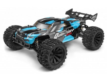 MAVERICK QUANTUM+ XT FLUX 4WD RTR 1:10