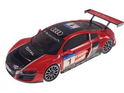 "NINCO Audi R8 GT3 ""1"""