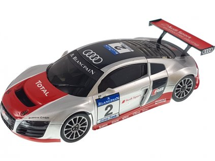 "NINCO Audi R8 GT3 ""2"""