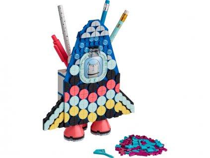 LEGO DOTs - Stojánek na tužky