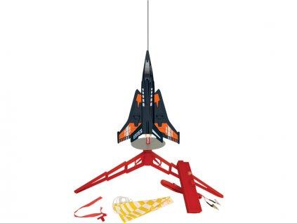 Estes Space Corps™ Centurion™ Launch Set