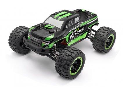 BLACKZON SLAYER MT 4WD RTR 1:16
