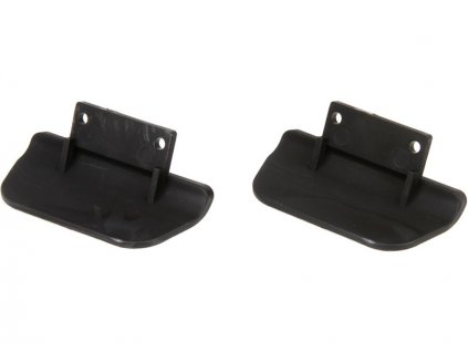 ECX 1:10 4WD Circuit - Nárazník přední / zadní