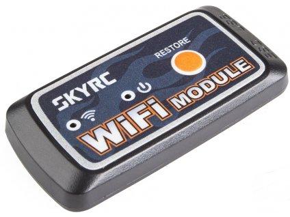 SKY RC Wifi Modul